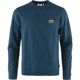 Fjällräven Vardag Sweater Men storm